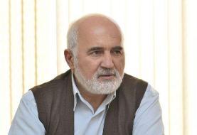 پاسخ تند و تیز احمد توکلی به اتهام زنی ابطحی