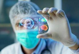 بارگذاری ۶۰۰ محصول فناور در فنبازار ملی سلامت/معرفی تیمهای برتر مسابقه دانشجویی