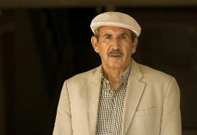 درگذشت شاعر ایرانی ساکن کالیفرنیا به علت کرونا