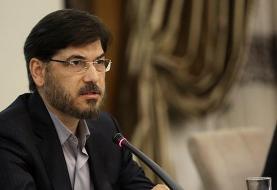 دبیر هیات دولت: برخی وزرا تهدید کردند اگر رئیس صداوسیما به هیئت دولت بیاید، شرکت نمیکنیم