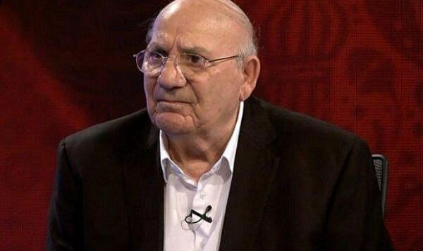 مربی اسطورهای فوتبال ایران کرونا را مغلوب کرد