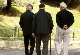 پیش بینی افزایش ۲۵ درصدی حقوق بازنشستگان