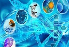راهکار دانشگاه علوم پزشکی تهران برای جبران عقبماندگی کشور در صنعت سلامت