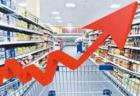 مرکز آمار ایران: نرخ تورم سالیانه ۳۲.۲ درصد شد+جزئیات