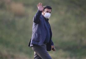 واکنش استقلال به قرعه سخت در لیگ قهرمانان آسیا