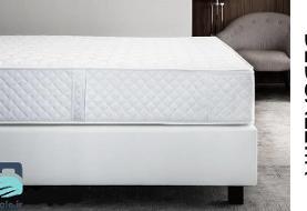 انواع تخت باکس و چند نکته که بهتر است قبل از خرید بدانید
