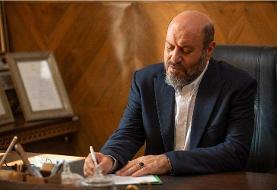 واکنش سردار دهقان به تهدید ایران توسط یک مقام اسرائیلی