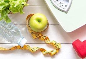 رژیم غذایی مناسب چه ویژگی هایی دارد/واکنش به تبلیغات ماهواره ای