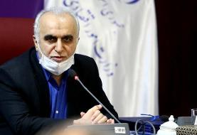 وزیر اقتصاد: فعلا قصد آزادسازی باقیمانده سهام عدالت را نداریم