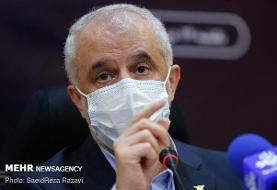 پرونده ۱۴۴ شهید مدافع سلامت به عنوان شهدای خدمت تایید شد