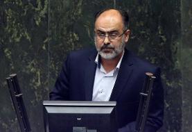 وضعیت خوزستان حاد است/ محدودیت ترددبه لرستان اعمال شود