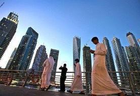 قانون جدید امارات در جذب دانشجوی خارجی