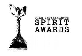 نامزدهای جوایز اسپریت ۲۰۲۱ تعیین شدند