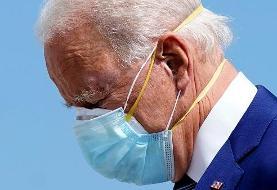 استفاده همزمان از دو ماسک محافظت بیشتری دربرابر کرونا ایجاد می کند؟