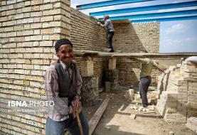 کمک ۱۳۰ میلیاردی بنیاد مستضعفان برای تامین معیشت و مسکن محرومان