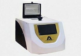 محققان زنجانی دستگاه PCR سرعت بالای ۹۶ خانه ساختند