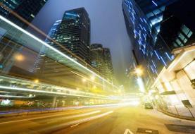 ارتباط آلودگی نوری با زایمان زودرس