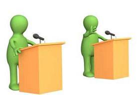 نظر کاربران خبرآنلاین درباره مناظرات سیاسی