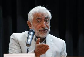 غرضی ادعای احمد توکلی درباره نزدیک شدن جن گیرها و رمال ها به سیاسیون را تایید کرد /تعجب آور نیست