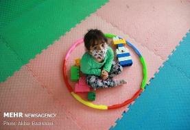 تصویب اساسنامه سازمان ملی تعلیم و تربیت کودک