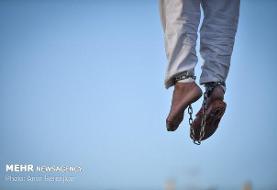 عضو جبهه النصره اعدام شد/ از حمله مسلحانه تا اقدامات تروریستی