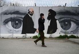 دولت جدید آمریکا زلمی خلیلزاد را دوباره به عنوان نماینده آمریکا برای صلح افغانستان تعیین کرد