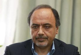 توصیه معاون پیشین روحانی به وزیر خارجه آمریکا