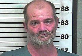 ضرب و شتم دختر ۵ ساله و  زندانی در قفس سگ