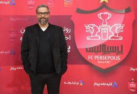 مهرداد میناوند بازیکن سابق تیم ملی فوتبال ایران در اثر ابتلا به کرونا درگذشت