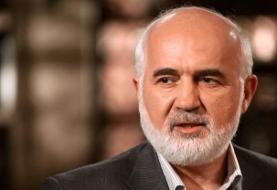 انتقاد احمد توکلی از برادران انقلابی و مقدسسازیهای ویرانگر