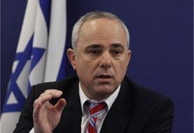 ادعای وزیر رژیم صهیونیستی درباره تصمیم دولت بایدن برای بازگشت به برجام
