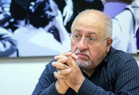 حقشناس: دلیل بازداشت دو شهردار فعلی و قائم مقام قالیباف را نمیدانیم