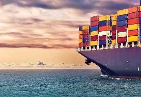 کالاهای وارداتی چقدر گران شده است؟