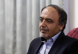 بایدن بدون مذاکره با ایران به برجام بر نمی گردد