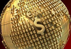 ۹ عادت مالی میلیونرها که باعث موفقیت هر کسی میشود