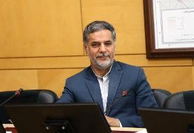 جبهه پایداری از صادق محصولی حمایت می کند نه سعید جلیلی