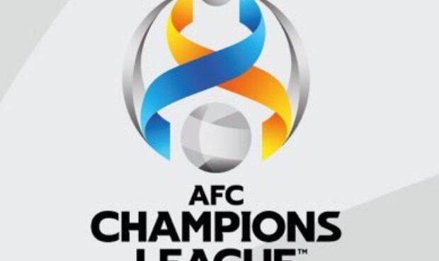 علت برگزاری فینال لیگ قهرمانان آسیا در آذرماه مشخص شد