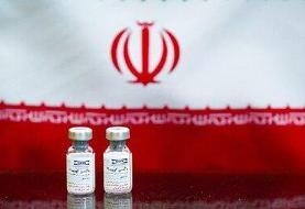 رییس سازمان نظام پزشکی: تاخیر در تهیه واکسن کرونا موجب اوجگیری مجدد بیماری است