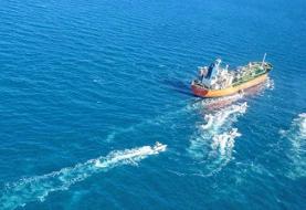 پاسخ ایران به وساطت قطر درباره نفتکش کرهای | میانجی گری سیاسی در مورد ...
