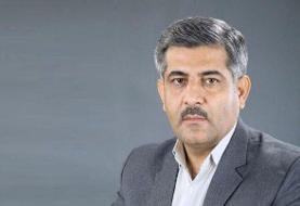 اوسطی: به رئیس جمهوری نیاز داریم که کشور را آماده گذار  از اقتصاد نفتی کند