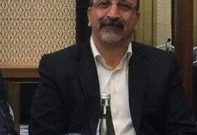 آذربایجانی: رسیدگیها به موضوع اموال نامشروع علنی باشد