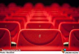 رکود فروش سینمای آمریکا در ۴۰ سال اخیر
