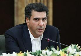 معاون دفتر روحانی: امروز، روزی تاریخی برای صنعت نفت و گاز ایران است