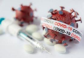 بیمها و امیدهای کرونا؛ از هشدار برای موج چهارم تا خبرهای خوش واکسن ایرانی