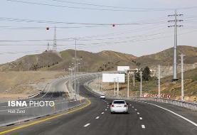 همه چیز درباره آزادراه غدیر/ جزئیات مسیر و عوارضی