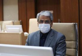 ۶۷۵ نفر مجوز نیروی جدید در علوم پزشکی هرمزگان گرفته شد