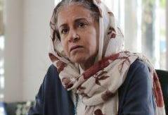 قهرمان اصغر فرهادی از پنجم آبان در ایران