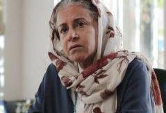 زمان اکران «قهرمان» در ایران مشخص شد + عکس