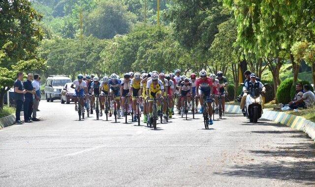 تعداد اعضای کمیته فنی دوچرخه سواری بیشتر از یک تیم فوتبال!