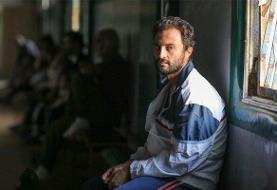 «قهرمان» فرهادی در راس نامزدی جوایز آسیا پاسیفیک اسکرین